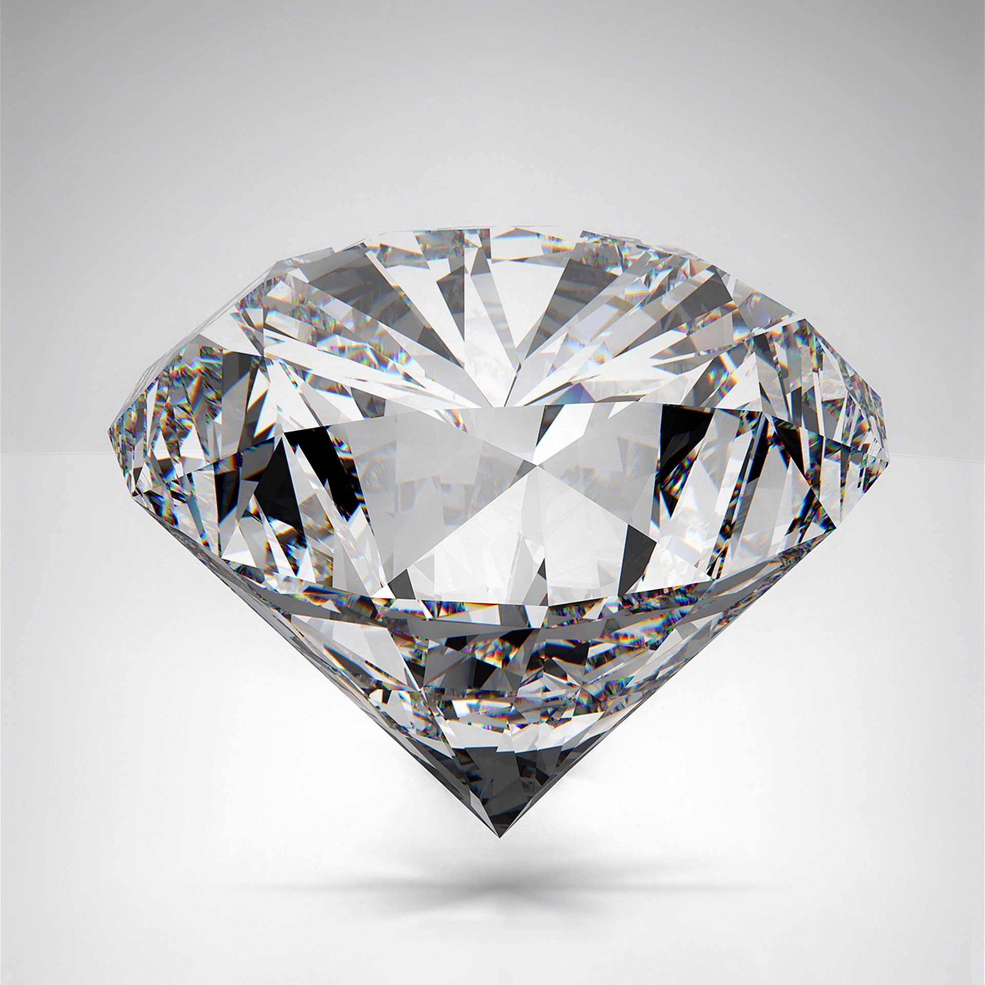 productions polished portfolio boeki laurent diamonds diamond