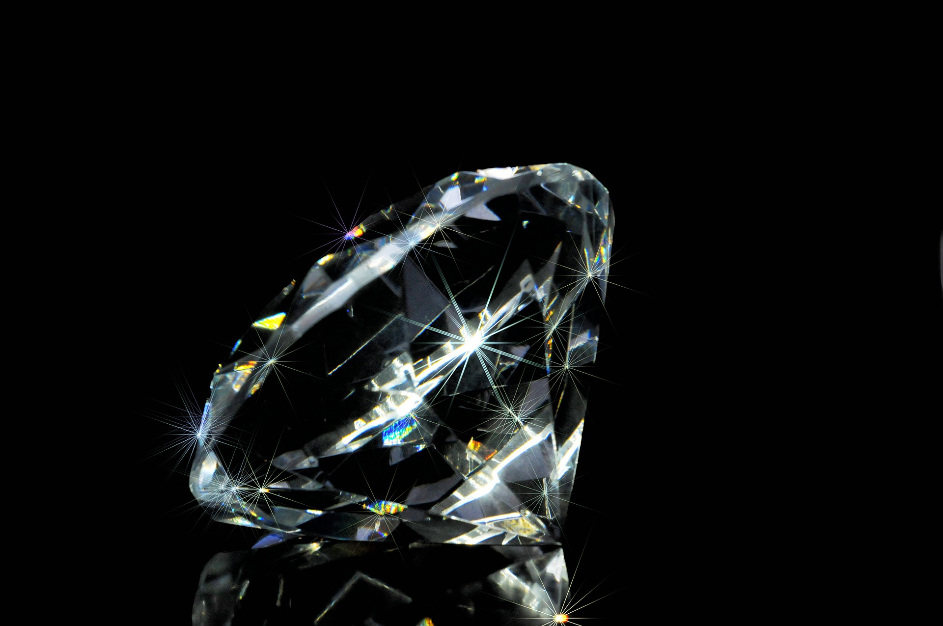 a in the diamonds regency fire most found more diamond redingote banked polished rough